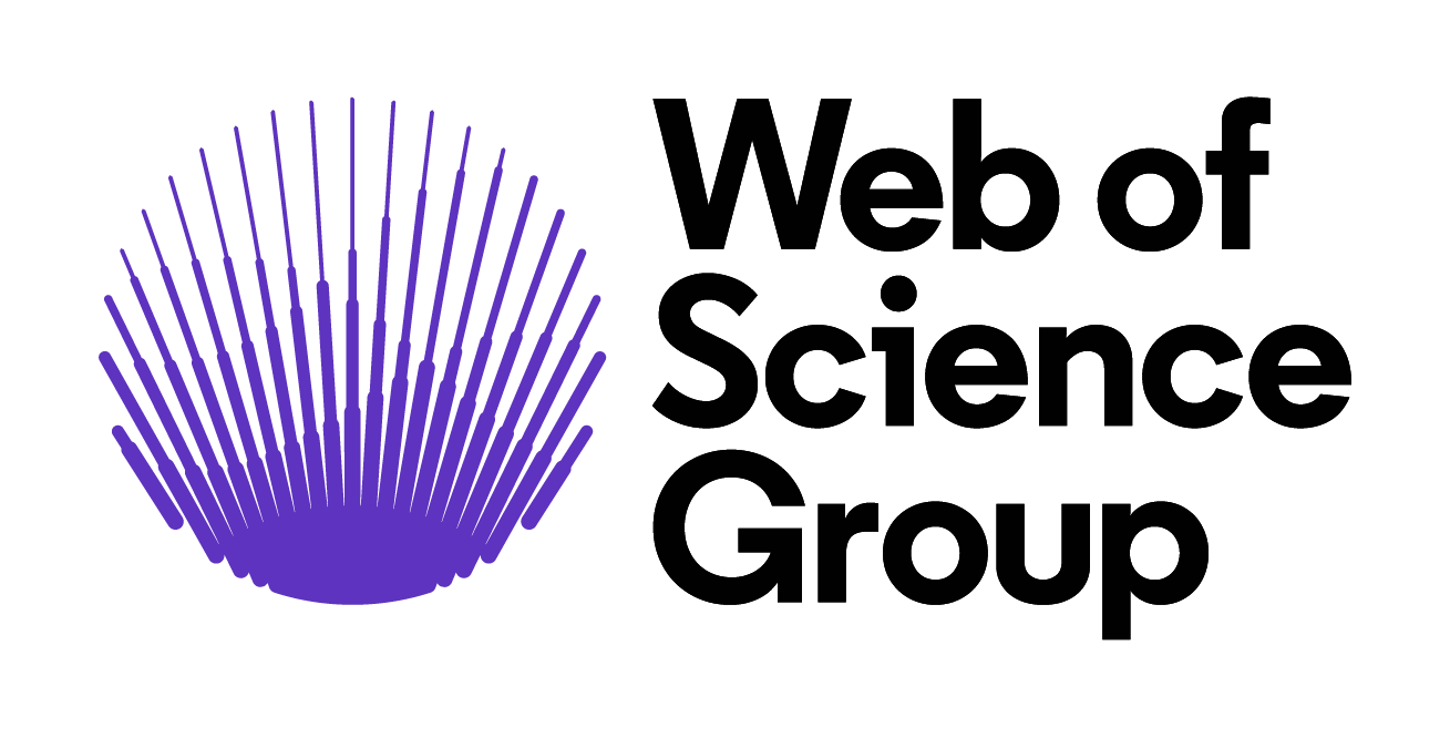 Web of Science Master Journal List - WoS MJL by Clarivate